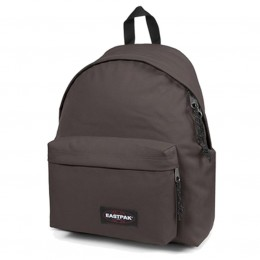 Eastpak-Padded-Pak'R-Coffee-Smell-001