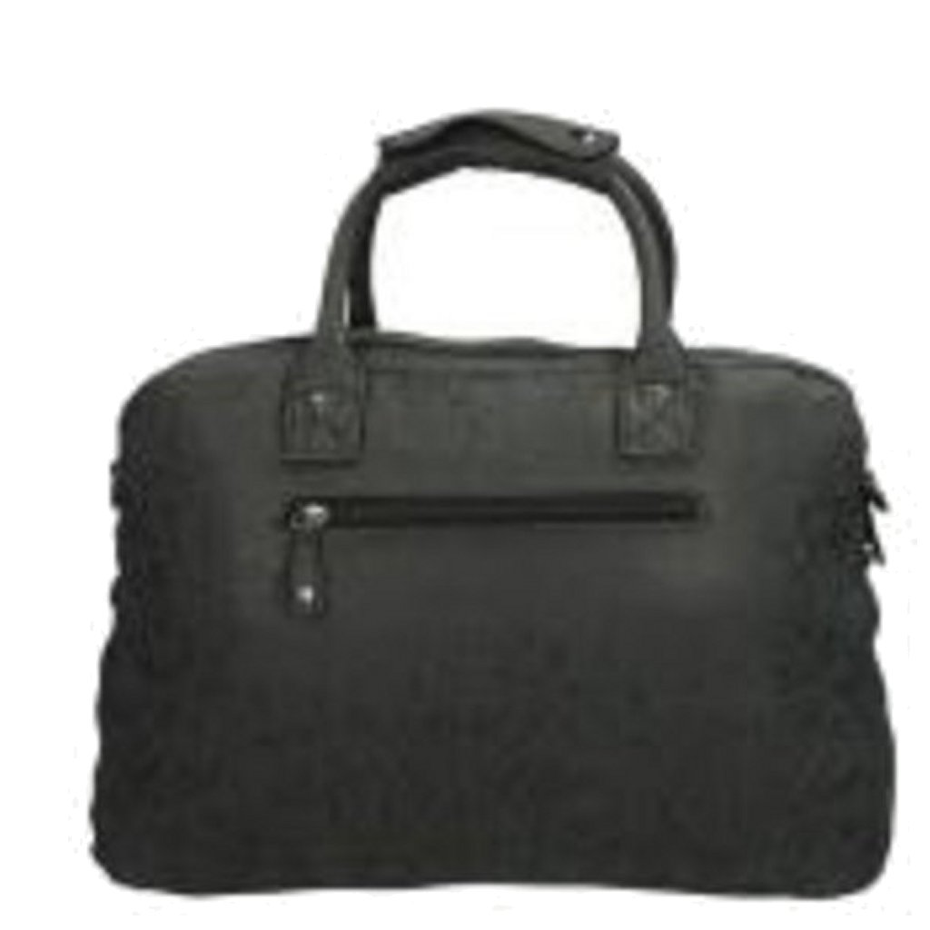 2431280d94 Enrico benetti western bowling laptop bag zwart luggage all jpg 1024x1024  Western laptop bag