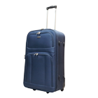 zachte-koffers