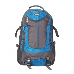 Active Sport outdoor rugzak Mountain aqua