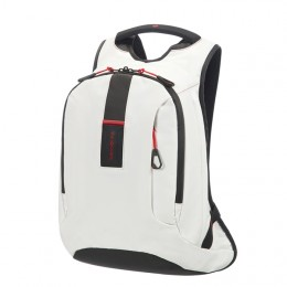 Samsonite Paradiver Light Backpack M white
