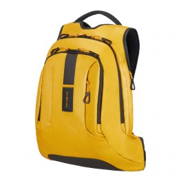 Samsonite Paradiver Light Laptop Backpack L yellow