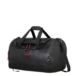Samsonite Paradiver Light Duffle 51 black