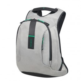 Samsonite Paradiver Light Backpack M jeans grey