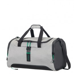 Samsonite Paradiver Light Duffle 51 jeans grey