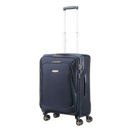 Samsonite X'Blade 3.0 Spinner 63 Exp blue