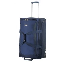 Samsonite X'Blade 3.0 Duffle Wheels 73 blue