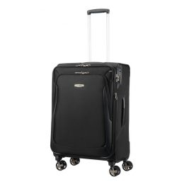 Samsonite X'Blade 3.0 Spinner 71 Exp black