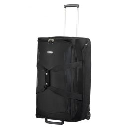 Samsonite X'Blade 3.0 Duffle Wheels 73 black
