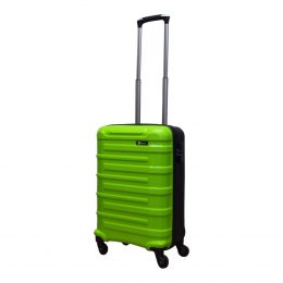 BZ-5101-S-lime-1