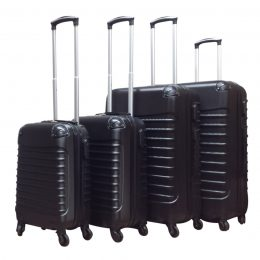 Cast-15228-SET-black
