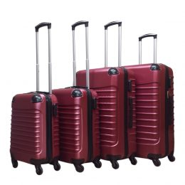 Cast-15228-SET-burgundy