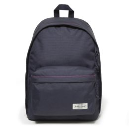 7368-eastpak-out-of-office-rugzak-navy-stitched-schooltas-1