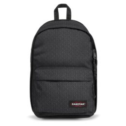 eastpak-rugzak-back-to-work-stitch-dot-schooltas-ek936-39t