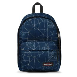 eastpak-rugzak-out-of-office-cracked-blue-schooltas-ek767-66t