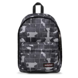 eastpak-rugzak-out-of-office-cracked-dark-schooltas-ek767-68t