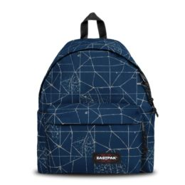 eastpak-rugzak-padded-pak-r-cracked-blue-schooltas-ek620-66t