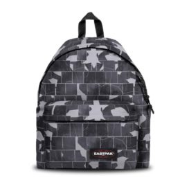 eastpak-rugzak-padded-pak-r-cracked-dark-schooltas-ek620-68t
