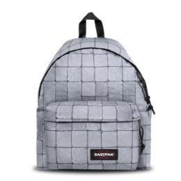 eastpak-rugzak-padded-pak-r-cracked-white-schooltas-ek620-67t