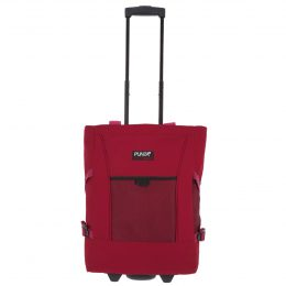 Fab-06980-0200-red-3