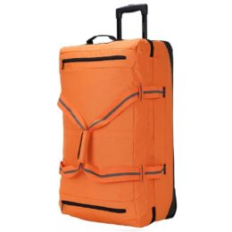 decent-sport-line-trolley-oranje-double-loader-wie (2)