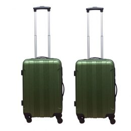 Cast-601889-DUO-S-S-green-1