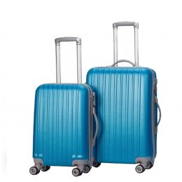 RK-7800-SET2-038-blue-1