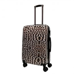 Cast-AS-235-CL-leopard-M-1