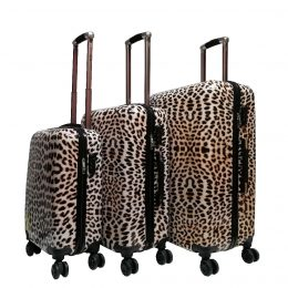 Cast-AS-235-CL-leopard-SET-1