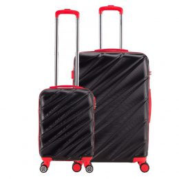 RK-7077AC-2SET-black_red-1