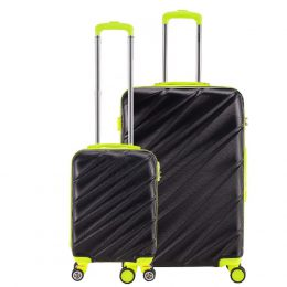 RK-7077AC-2SET-black_lime-1